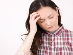 頭 性 長引く めまい 発作 位 良性 症